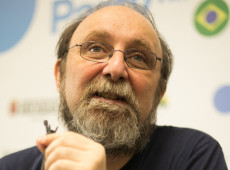 Maior laboratório a céu aberto, Brasil mostrará estrago que Covid pode causar, diz Nicolelis
