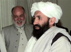 Do desenvolvimento econômico a nova Constituição: o que esperar do talibã 2.0?