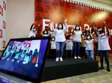 Fujimorismo: corrente que nasceu com ditador busca se reinventar nas eleições do Peru