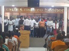 Vasectomia forçada e evasão de divisas: Igreja Universal é investigada em Angola