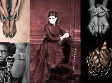 Delphine LaLaurie ou o rastro de uma história macabra de crueldade e escravagismo
