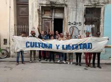 O Movimento San Isidro e a nova estratégia estadunidense para desestabilizar Cuba
