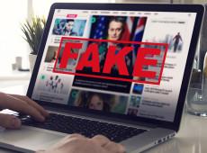 """Google, Facebook, Twitter e a verdade sobre as """"fake news"""""""