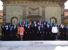 Países latino-americanos firmam acordo para criar agência espacial