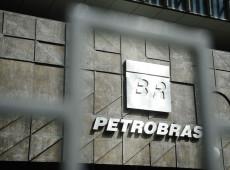 Queda no preço dos combustíveis e nas vendas faz lucro da BR Distribuidora desabar 50%