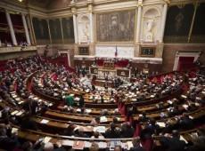Das torturas no País Basco ao cerceamento da liberdade de expressão na Europa