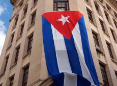 Cuba rechaça relatório 'enganoso e politizado' dos EUA sobre direitos humanos na ilha