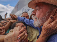 Confira como foi a repercussão da anulação das condenações contra Lula na mídia mundial