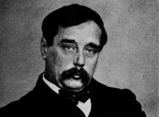Hoje na História: 1946 - Precursor da ficcção científica, escritor H. G. Wells morre em Londres