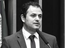 Glauber Braga: Prioridade é vencer o bolsonarismo e direita neoliberal