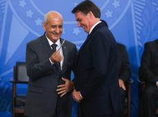 Bolsonaro infla salários de militares em até 73% ao custo de R$ 26 bi em 5 anos, diz jornal