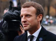Macron quer indenizar artistas até meados de 2021: a cultura pós-covid na França