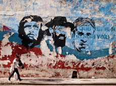 La importancia de Cuba en el proceso liberador de los países latinoamericanos