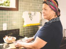 """Filhos de domésticas sem quarentena lançam manifesto: """"pela vida de nossas mães"""""""