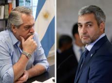 Notas internacionais: Paraguai e Argentina em alerta pelo aumento de casos de coronavírus no Brasil