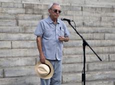 Morre Eusebio Leal, o historiador da Havana Patrimônio da Humanidade