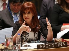 25 verdades sobre Cristina Kirchner: fundos abutres e o sistema financeiro mundial