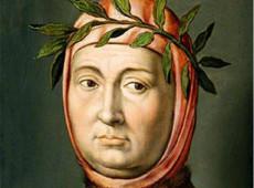 Hoje na História: 1341 – Petrarca é homenageado com coroa de louros