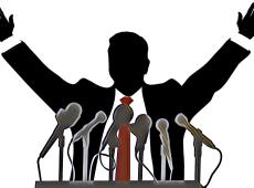 Servidor público por excelencia, cuáles son los principales deberes de un alcalde?