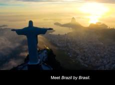 Durante pandemia, governo gasta R$ 10 milhões para divulgar 'imagem positiva' no Brasil e exterior