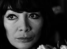 Ícone da canção francesa, Juliette Gréco morre na França aos 93 anos