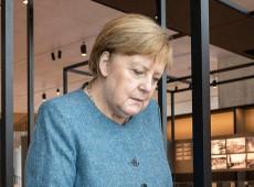 Por que Merkel decidiu não disputar a reeleição na Alemanha?