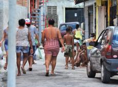 Cannabrava | Brasil dos quilombos resiste e continua vivo como estado dentro do Estado