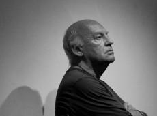 Eduardo Galeano será candidato ao Parlamento do Uruguai