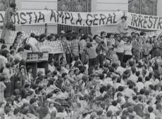 Cannabrava: Com retrocesso de 40 anos na economia, desejo a todos um Feliz 1980