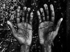 Instituto pela Erradicação do Trabalho Escravo lança campanha de conscientização