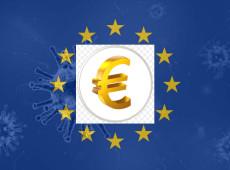 Com valor de 750 bilhões de euros, fundo de recuperação da UE terá duração de 3 anos