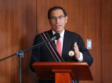Prisões, fugas e referendo anticorrupção: o que está acontecendo no Peru?
