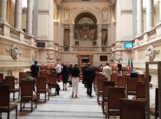 Processo Condor: Justiça italiana confirma prisão perpétua para 14 torturadores de ditaduras do Cone Sul