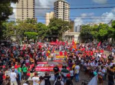 Breno Altman: crise do socialismo e institucionalização acomodaram esquerda