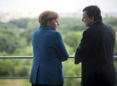 """Europa negocia """"união bancária"""" para resgatar sistema financeiro da Espanha"""