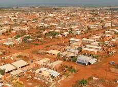 Ocupação em MG prova que luta por moradia precisa ser acompanhada por políticas públicas