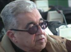 Ex-tenente uruguaio é preso na Itália após condenação na Operação Condor
