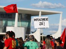 José Dirceu | Já há uma maioria no eleitorado para derrotar Bolsonaro no 2º turno