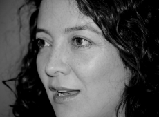 Cony Camelo: a atriz colombiana que declarou guerra à guerra
