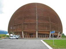 CERN: Maior laboratório de física do mundo completa 60 anos acelerando partículas
