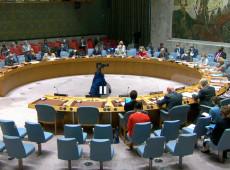ONU pede negociações por um governo 'inclusivo e representativo' no Afeganistão