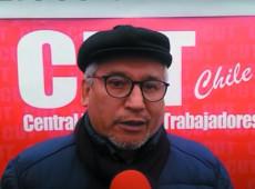 Chile: Após privatização dos Correios, empresas se concentraram nas regiões ricas