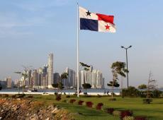 América Central ou América do Sul: e agora, onde se localiza o Panamá no Mapa Mundi?