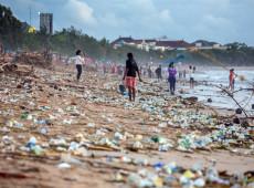 Flávio Tavares | Poluição virou carnaval e nem advertências da ciência e da ONU mudam comportamento do Brasil