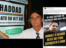 """Ex-funcionária diz que Facebook prejudica eleições e cita Brasil: """"Tenho sangue nas mãos"""""""
