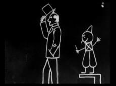 Hoje na História: 1908 – Primeira animação da história, Fantasmagorie estreia no cinema