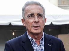 Manipulação e fraude: entenda o pedido de prisão contra Álvaro Uribe na Colômbia