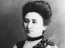 Hoje na História: 1871 - Nasce a revolucionária socialista polonesa Rosa Luxemburgo