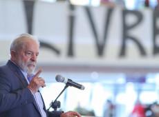 Livre, Lula muda o panorama político brasileiro e pode pôr em xeque imperialismo dos EUA