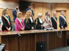 Justiça italiana condena à prisão perpétua 24 ex-militares por crimes cometidos durante a Operação Condor